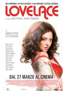 LOVELACE-Locandina-Poster-ITA-2014