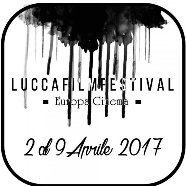 lucca-film-festival-europa-cinema-2017