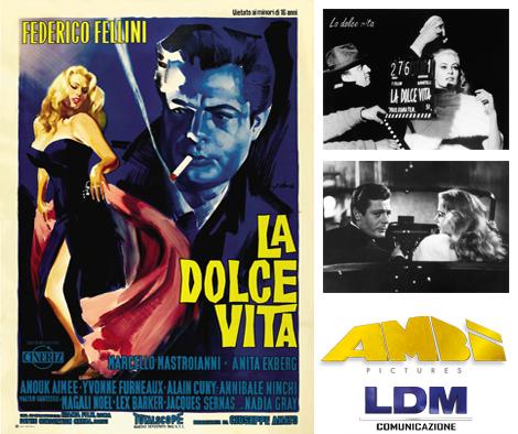 La-Dolce-Vita-AMBI-2015
