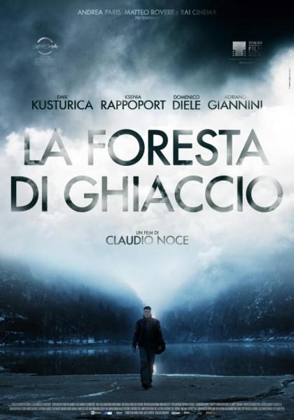 La-Foresta-di-Ghiaccio-poster-2014