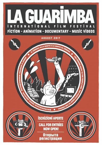 La-Guarimba-Film-Festival-2017