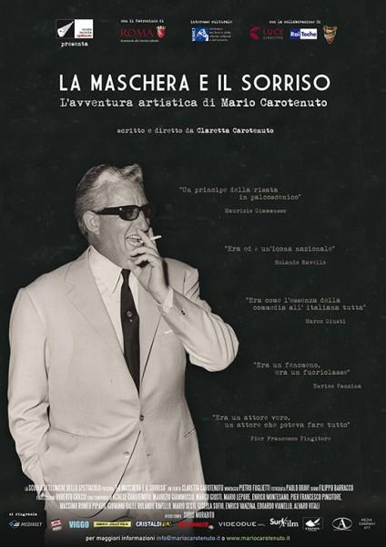 La-Maschera-e-il-Sorriso-Mario-Carotenuto-2017