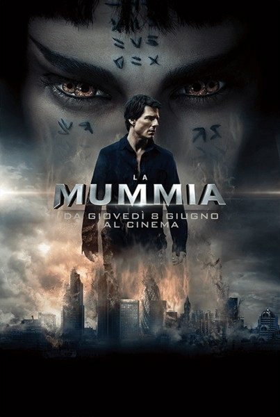La-Mummia-The-Mummy-Tom-Cruise-2017-1