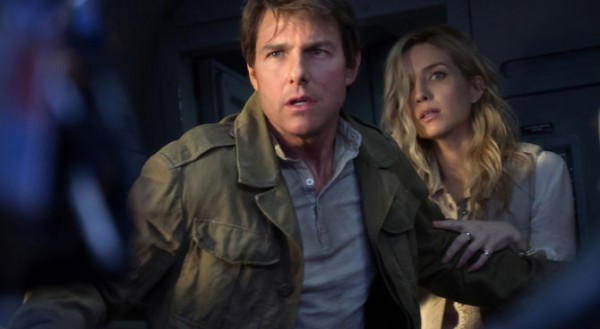 La-Mummia-The-Mummy-Tom-Cruise-Sofia-Boutella-11-2017