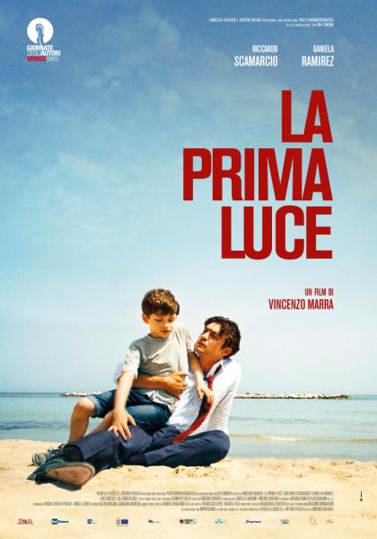 La-Prima-Luce-poster-locandina-2015