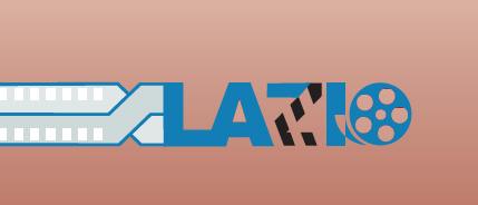 La-Regione-Lazio-per-il-Cinema-e-l-Audiovisivo-2015