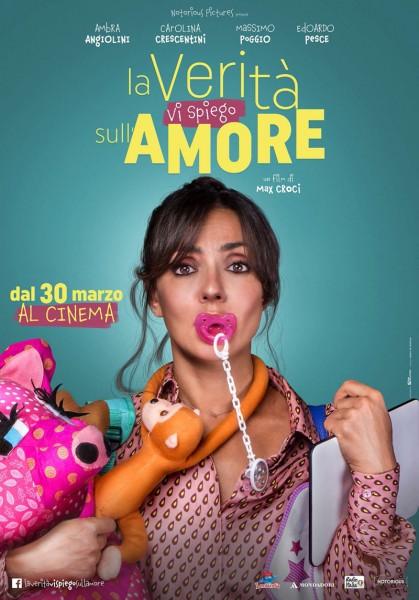 La-Verita-Vi-Spiego-SullAmore-POSTER-LOCANDINA-2017