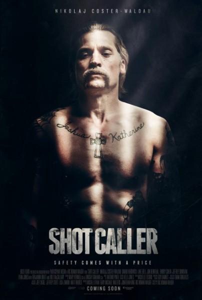 La-fratellanza-Shot-Caller-2983