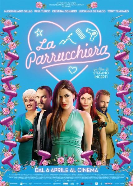 La-parrucchiera-Locandina-Poster-2017