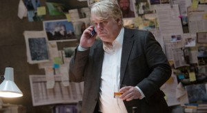 La-spia-A-most-wanted-man-Philip-Seymour-Hoffman-3773
