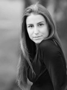 Laura-Schettino-2577