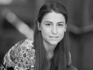 Laura Schettino