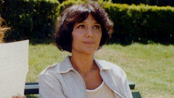 Laura-Troschel-2982