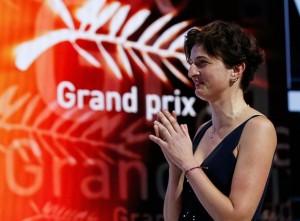 Le-Meraviglie-Cannes-2014-Alice Rohrwacher