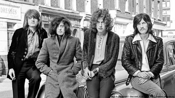 Led-Zeppelin-994