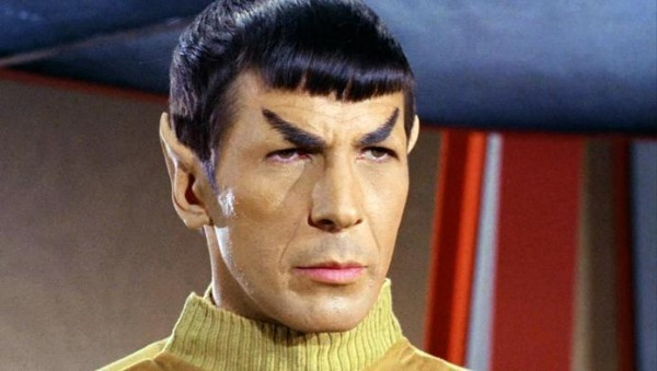 Leonard-Simon-Nimoy-Spock-in-Star-Trek-7363