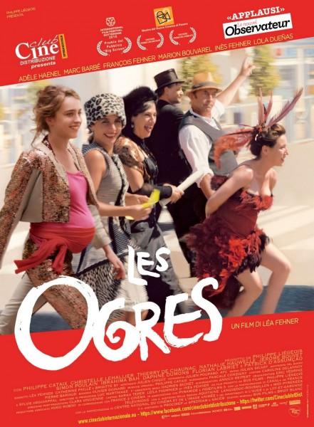 les-ogres-film-poster-locandina-2017