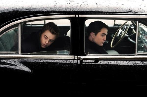 Life-Robert-Pattinson-Dane-DeHaan-0987