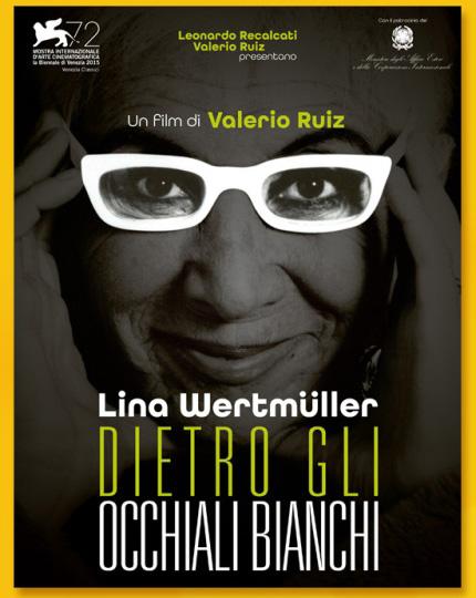 Lina-Wertmuller-Dietro-gli-occhiali-bianchi-2015