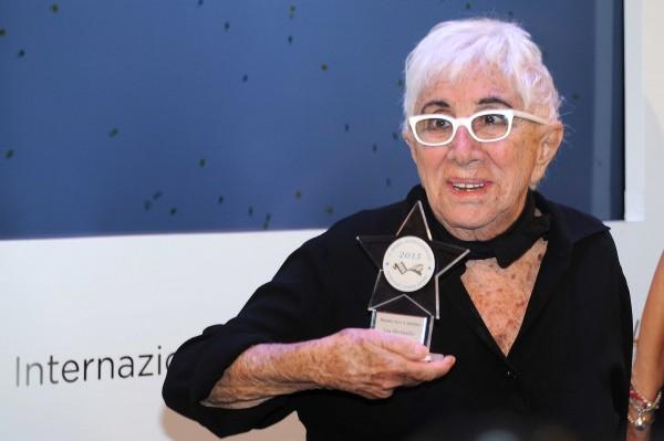 Lina-Wertmuller-Premio-Starlight-Cinema-Award-2015