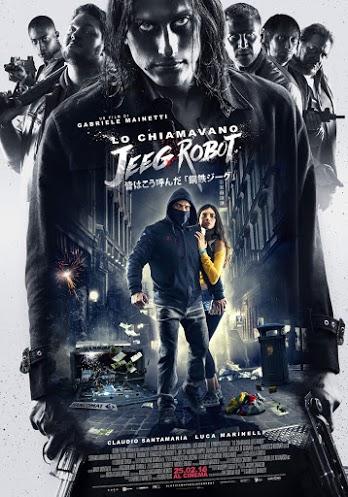 Lo-Chiamavano-Jeeg-Robot-poster-locandina-2016