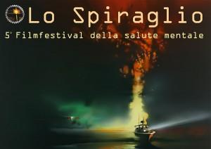 Lo-Spiraglio-2015