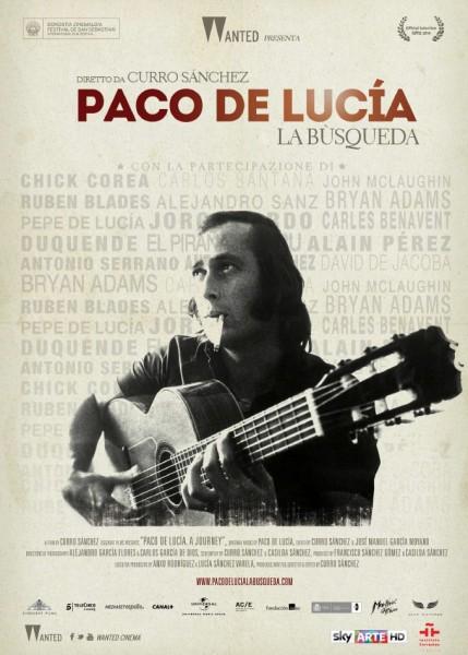 Locandina-Paco-poster-2016