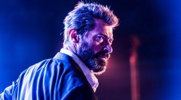 Logan–The-Wolverine-2017