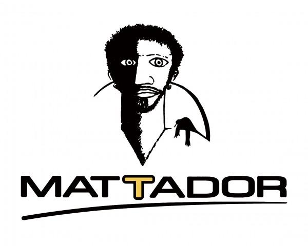 Logo-Mattador-2014