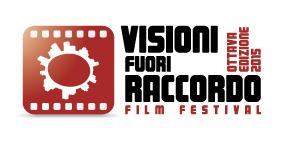 Logo_visioni-fuori-raccordo-festival-2015