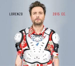 Lorenzo-2015-CC-Jovanotti