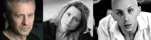 Loris-Loddi-Patricia-Elizabeth-Meglio-Alessandro-Massini-2015-2015