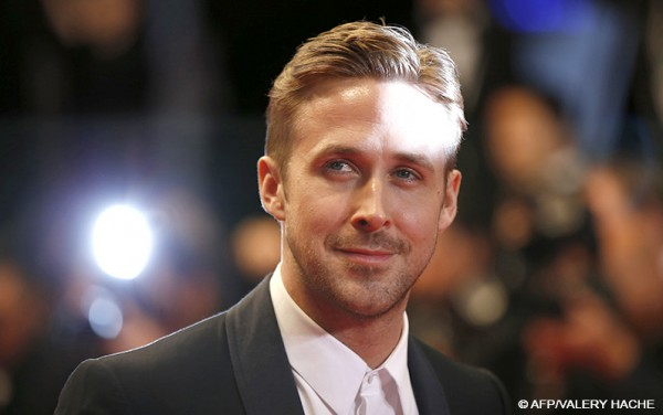 Lost-River-Cannes-2014-Ryan-Gosling-3993
