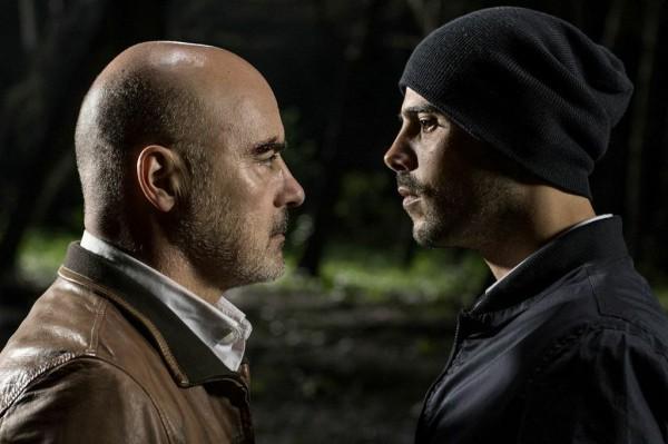 Luca-Zingaretti-Marco-D-Amore-Perez-2014