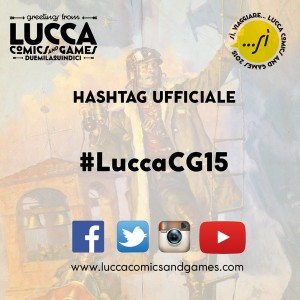 Lucca-Comics-&-Games-LuccaCG15-2015-11