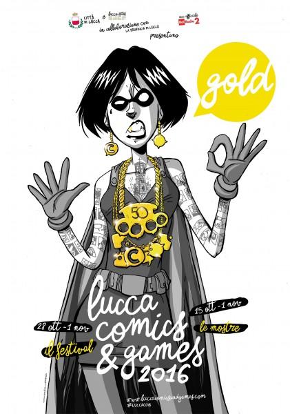 Lucca-Comics-e-Games-poster-2016