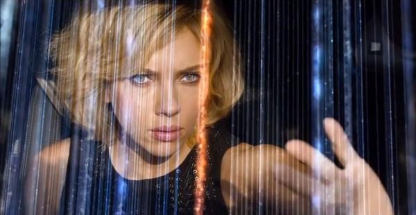 Lucy-Scarlett-Johansson-37739