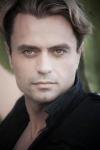 Luigi Marano