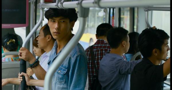 Luo-Wenjie-Underground-Fragrance-di-Pengfei-2015
