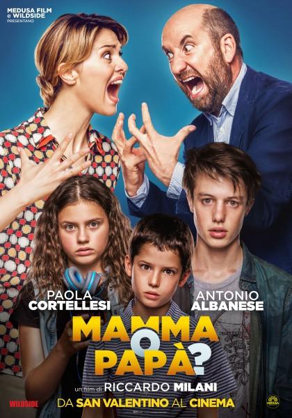 MAMMA-O-PAPA-POSTER-LOCANDINA-2017