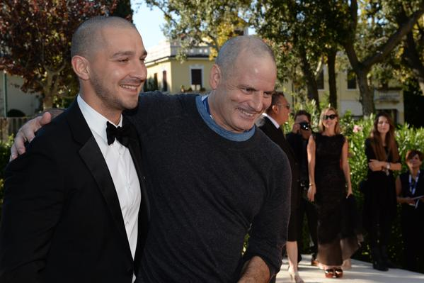 MAN-DOWN-Shia-LaBeouf-VENEZIA-72-2928