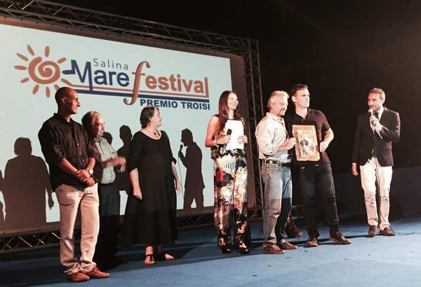 MARE-FESTIVAL-SALINA-GIOVANNI-VERONESI-MATT-DILLON-2015