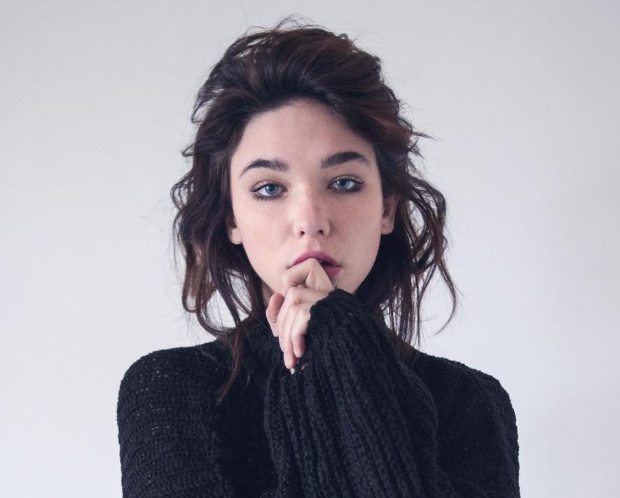 Alia De Angelis