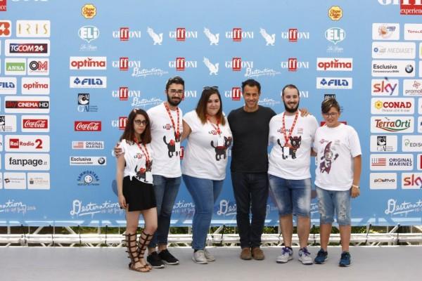 MATTEO-GARRONE-GIFFONI-FILM-FESTIVAL-2016-3