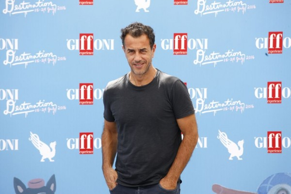 MATTEO-GARRONE-GIFFONI-FILM-FESTIVAL-2016