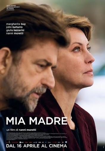 MIA-MADRE-di-Nanni-Moretti-Poster-Locandina-2015