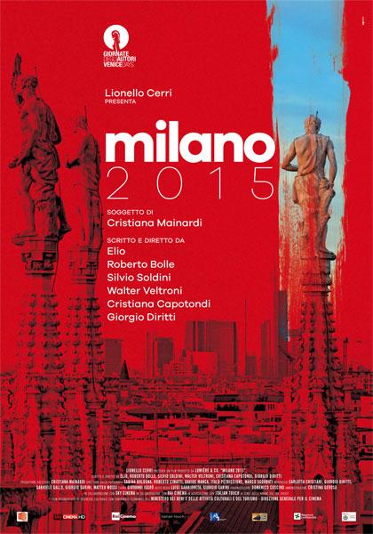 MILANO-2015-POSTER-LOCANDINA-2015