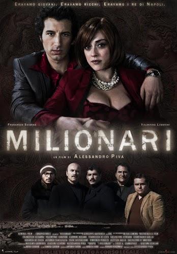 MILIONARI-poster-locandina-2016