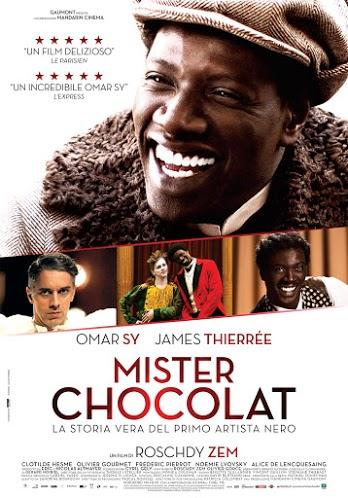 MISTER-CHOCOLAT-poster-locandina-2016