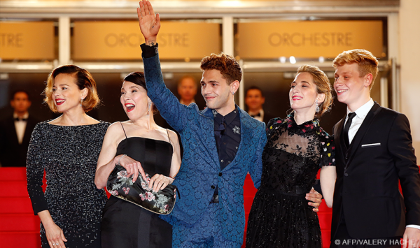 MOMMY-cannes-2014-67